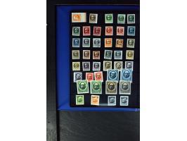 367th. Auction - 4678
