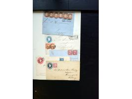 367th. Auction - 4678A