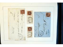 367th. Auction - 4679