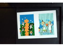 367th. Auction - 4016