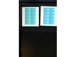 367th. Auction - 4448