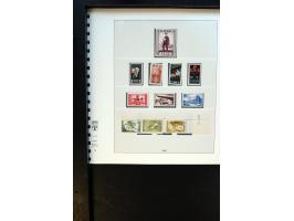 367th. Auction - 5008