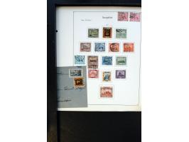 367th. Auction - 4996