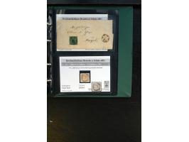 367th. Auction - 4687