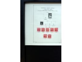 367th. Auction - 4323