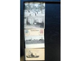 367th. Auction - 4555