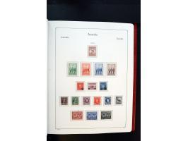 367th. Auction - 4148
