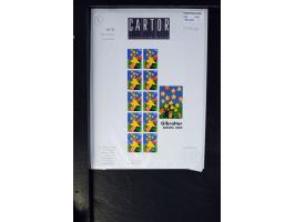 367th. Auction - 889