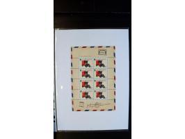 367th. Auction - 892