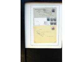 367th. Auction - 4972
