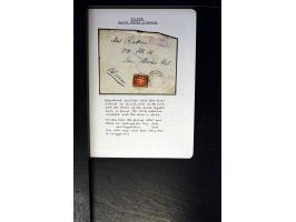 367th. Auction - 4277