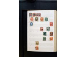 367th. Auction - 4557