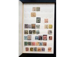 367th. Auction - 4594