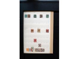 367th. Auction - 4139