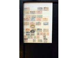 367th. Auction - 4405