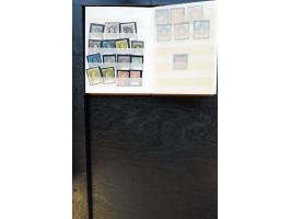 367th. Auction - 4680