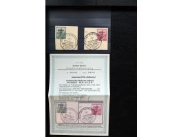 367th. Auction - 5053