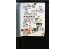 367th. Auction - 4350