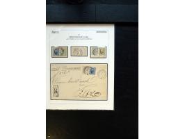 367th. Auction - 4294