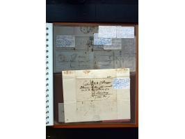 367th. Auction - 4292