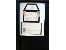 367th. Auction - 4299