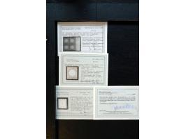367th. Auction - 6017