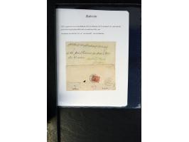 367th. Auction - 4149
