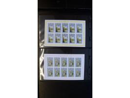 367th. Auction - 238