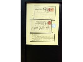 367th. Auction - 4356