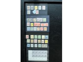 367th. Auction - 4291