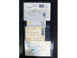 367th. Auction - 4358