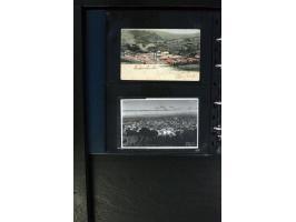 367th. Auction - 4452