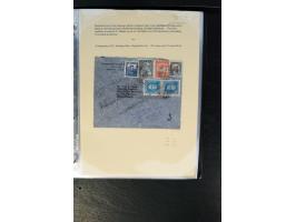 367th. Auction - 4453