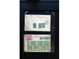 367th. Auction - 4215