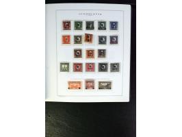 367th. Auction - 4216