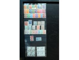367th. Auction - 4219