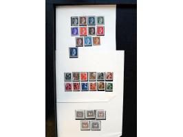367th. Auction - 4222