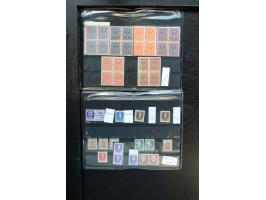 367th. Auction - 5047
