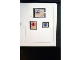 367th. Auction - 5054