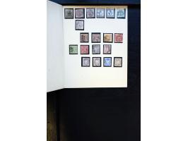 367th. Auction - 4683
