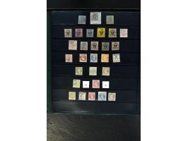 367th. Auction - 4682