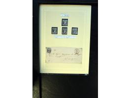 367th. Auction - 4099