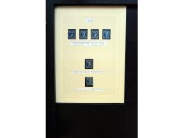 367th. Auction - 4095