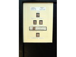 367th. Auction - 4097
