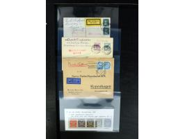 367th. Auction - 4656