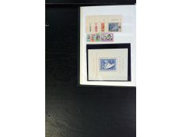 367th. Auction - 5038