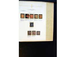 367th. Auction - 4098
