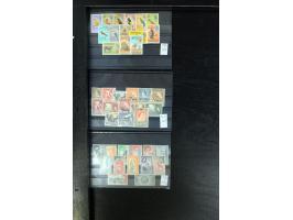 367th. Auction - 4143