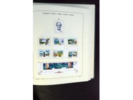 367th. Auction - 4354
