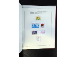 367th. Auction - 4399